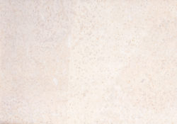 Dalles de liège murales à coller Jupiter disponibles sur Aliénatur