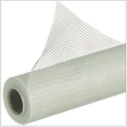 Trame fibre de verre pour armature d'enduits disponible sur Aliénatur