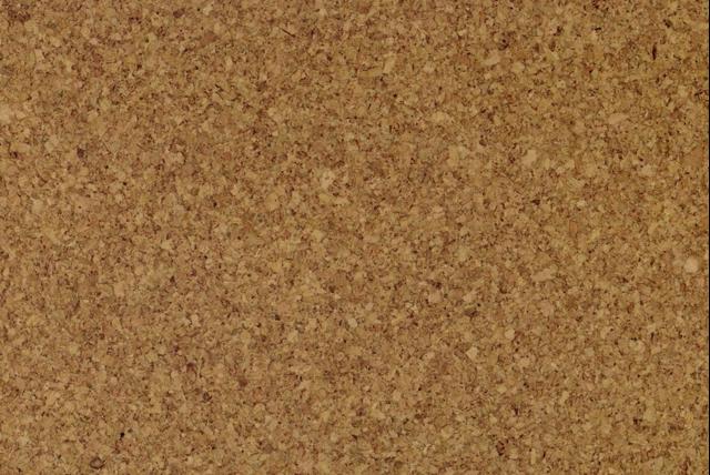 Vente dalles en li ge coller pour le sol sable li gisol for Dalle de liege mural