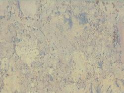 Parquet flottant à clipper en liège Mercure sur Aliénatur
