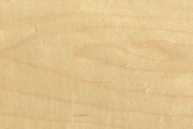 Parquet flottant à clipper liège et bois Erable sur Aliénatur