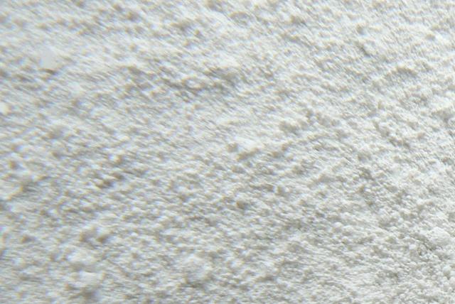 Pigments Naturels Blanc de Titane sur Aliénatur