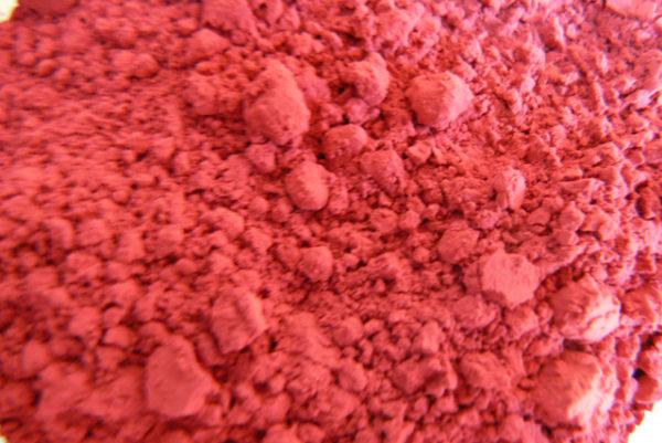 vente pigment naturel rouge bordeaux peinture. Black Bedroom Furniture Sets. Home Design Ideas