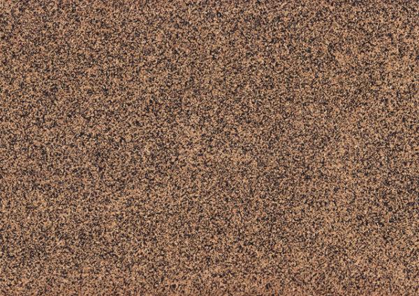 dalles sol liege et caoutchouc