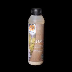 Traitement bois intérieur contre insectes et champignons HM1