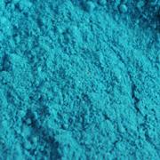 Achat pigments bleu ercolano sur alienatur