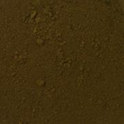 Achat pigments naturels ombre naturelle FL sur Alienatur
