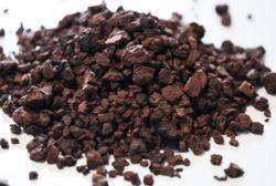 Granulés de liège expansé pur en vente sur Aliénatur