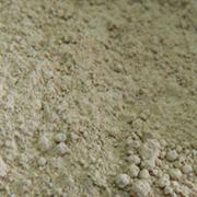 Achat sur Alienatur pigment limonite de chypre