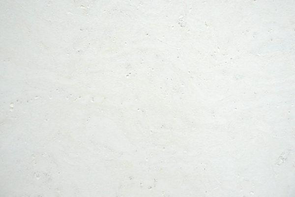 achat dalle de li ge murale et plafond coller luna blanc li gisol. Black Bedroom Furniture Sets. Home Design Ideas