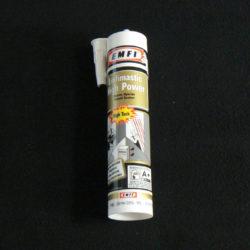 Mastic colle EMFI pour tout matériaux sur tout support