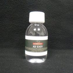 RMC Ad Easy pour faciliter l'application de l'huile monocouche saturabois