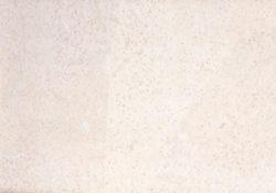 Dalles de liège murales à coller Jupiter disponibles sur Âme du liège
