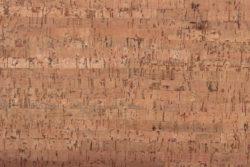 Dalles de liège murales à coller Strata disponibles sur Âme du liège