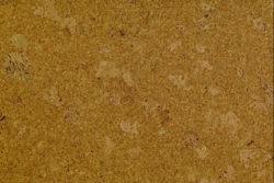 Dalles de liège sol à coller Marée disponibles sur Âme du liège