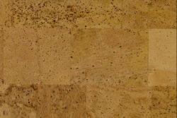 Dalles de liège sol à coller Rivage disponibles sur Âme du liège
