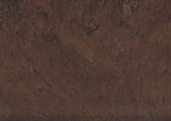 Parquet flottant à clipper en liège Mars sur Âme du liège