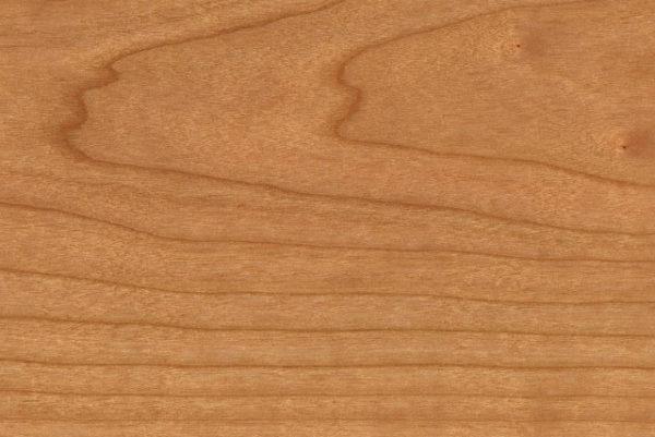 Parquet flottant à clipper liège et bois Cerisier sur Âme du liège