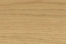 Parquet flottant à clipper liège et bois Chêne sur Âme du liège