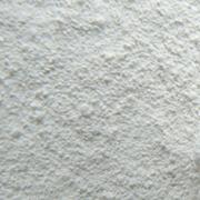 Achat pigments blanc titane sur Âme du liège