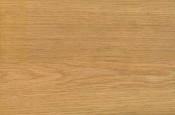 Parquet clipser liège bois Chene clair