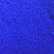 Vente de pigments bleu outremer 54 sur Âme du liège