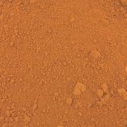 Acaht sur Âme du liège pigment naturel ocre dunkel