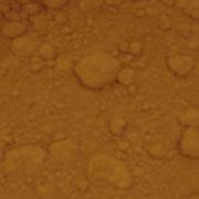 Achat Pigements naturels oxyde de fer orange sur alienatur