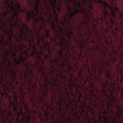 Achat de pigment rouge de france sur Âme du liège