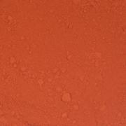 Vente pigments naturels rouge pozzuoli sur Âme du liège