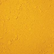Achat pigments naturels orcre icles sur Âme du liège