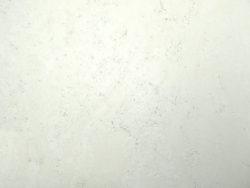 dalles mur plafond liege coller luna blanc