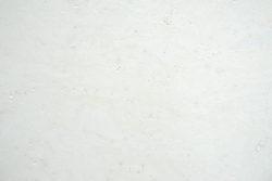 Dalles de liège murales à coller Luna Blanc sur Âme du liège