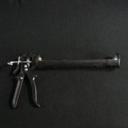 Pistolet Chilton pour extrusion de cartouches en vente sur Âme du liège