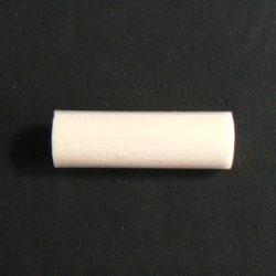 Rouleau laqueur 180 mm pour laques et huiles sur Âme du liège