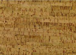 Lames flottantes clipser Strata sur Ame du liege