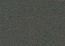 Parquet clipser iris cabone sur Ame du liege