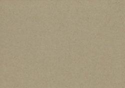 Parquet clipser iris gris sur Ame du liege