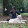 Brique+tapis Yoga 03
