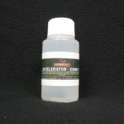 Vente d'accelerator Comp B pour séchage des huiles rubio sur Âme du liège