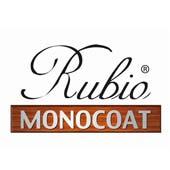 Rubio Monocoat