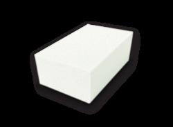 Eponge rubio pour application des produits de la marque vente sur Âme du liège
