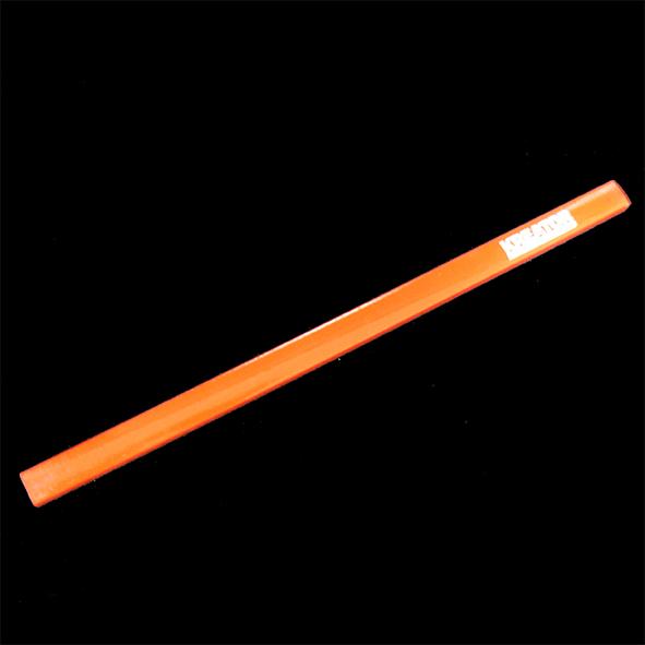 crayon charpentier pour tracer sur le bois en vente sur Âme du liège