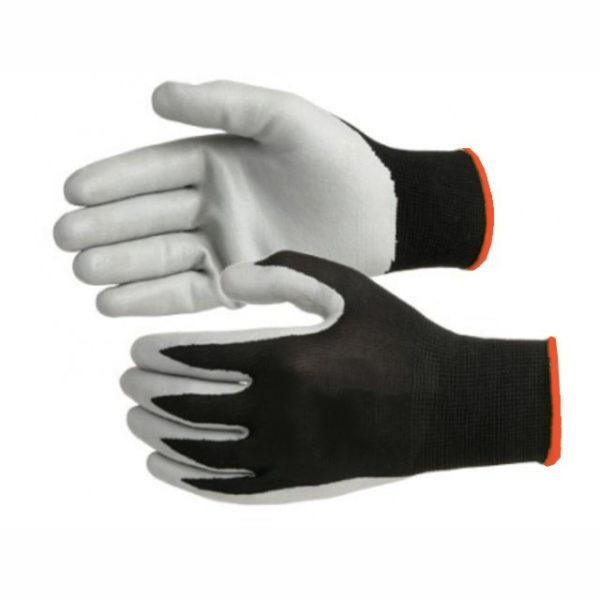 Achat gants nitrile sur Ame du liege
