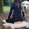 Brique+tapis Yoga 04